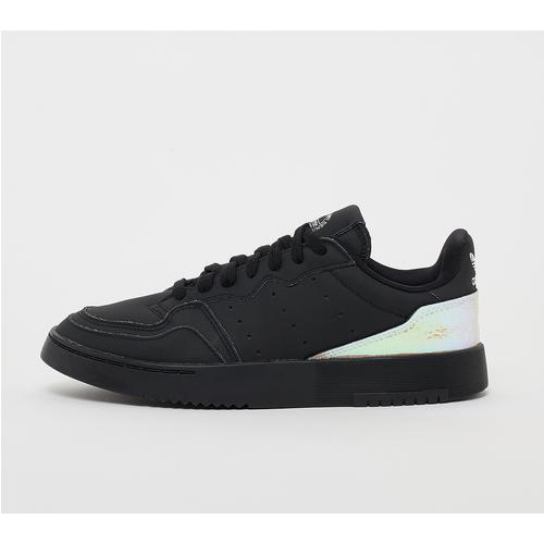 Supercourt Sneaker - adidas Originals - Modalova