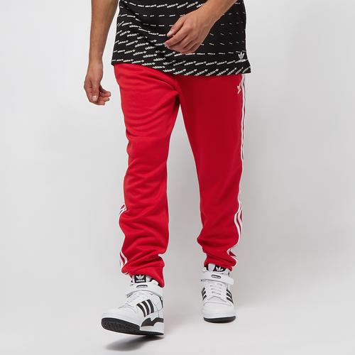 Pantalon de Survêtement adicolor Superstar Primeblue - adidas Originals - Modalova