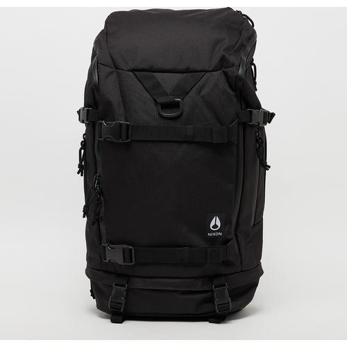Hauler 35L Backpack - Nixon - Modalova