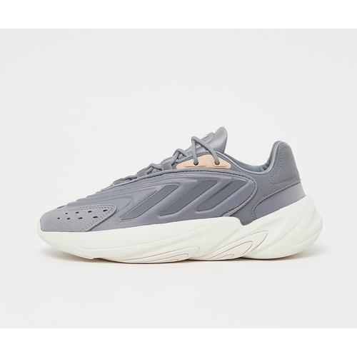 Sneaker OZELIA - adidas Originals - Modalova