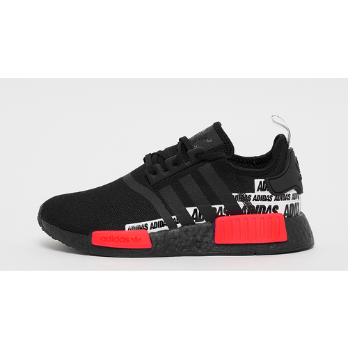 NMD_R1 Sneaker - adidas Originals - Modalova