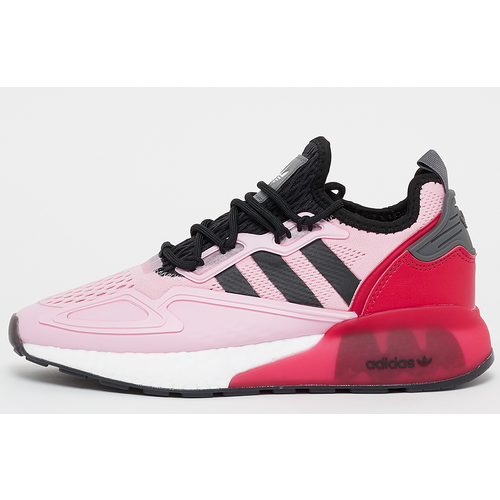 NINJA ZX 2K Boost Junior Sneaker - adidas Originals - Modalova
