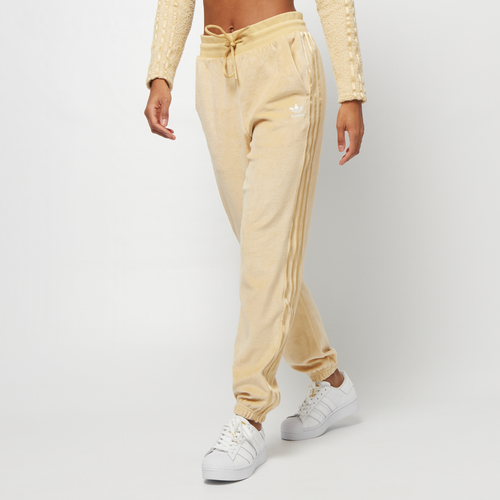 Slim Jogginghose - adidas Originals - Modalova