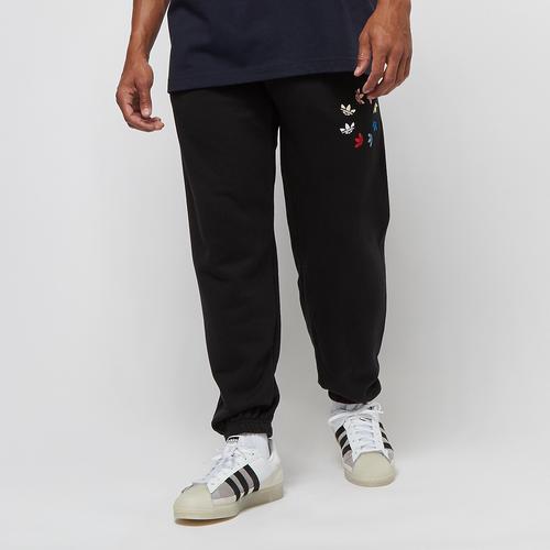 Pantalon de Survêtement adicolor bold - adidas Originals - Modalova