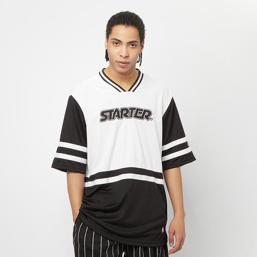 Starter Sport Jersey - Starter - Modalova