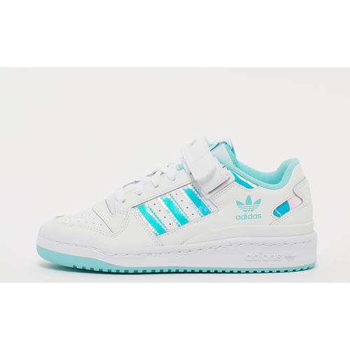 Sneaker Forum Iridescent - adidas Originals - Modalova