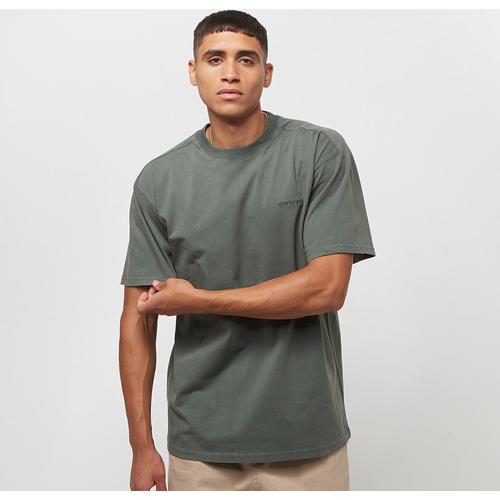 S/S Ashfield T-Shirt - Carhartt WIP - Modalova