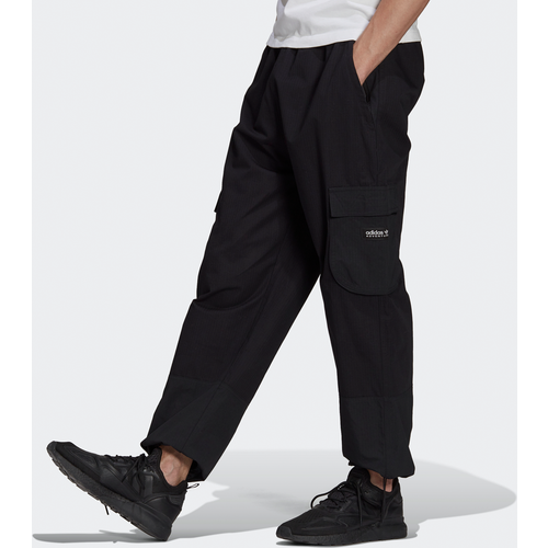 Pantalon de Survêtement Cargo Adventure All over Print - adidas Originals - Modalova