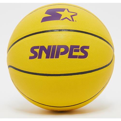 Basketball (Size 7) - Starter - Modalova