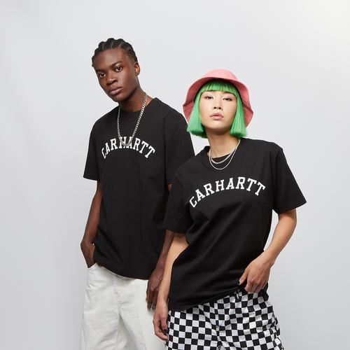 University T-Shirt - Carhartt WIP - Modalova