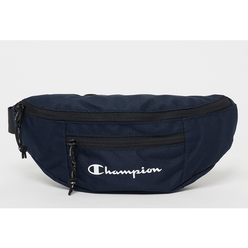 Unisex Legacy Belt Bag - Champion - Modalova