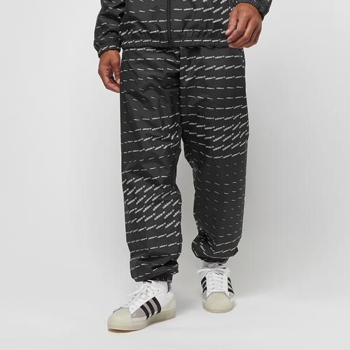 Pantalon de Survêtement Monogram Graphics - adidas Originals - Modalova