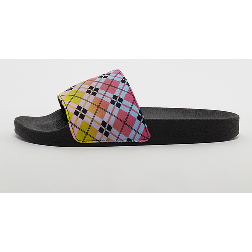 Tongs Adilette - adidas Originals - Modalova