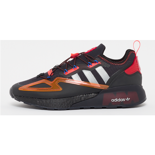 ZX 2K Boost - adidas Running - Modalova
