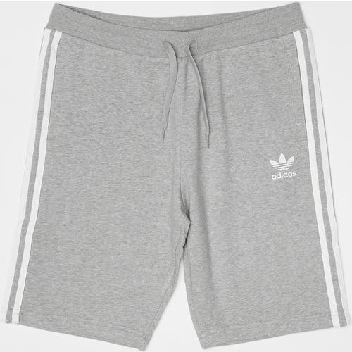 Shorts adicolor - adidas Originals - Modalova