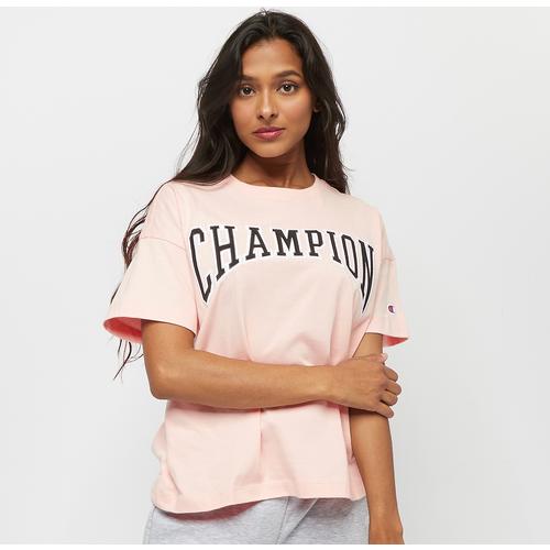 Rochester Crewneck T-Shirt - Champion - Modalova