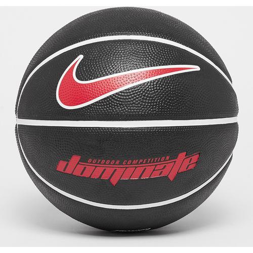 Dominate 8P (Size 7) - NIKE Basketball - Modalova