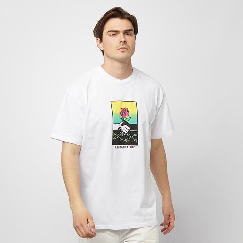 SS Together T-Shirt - Carhartt WIP - Modalova