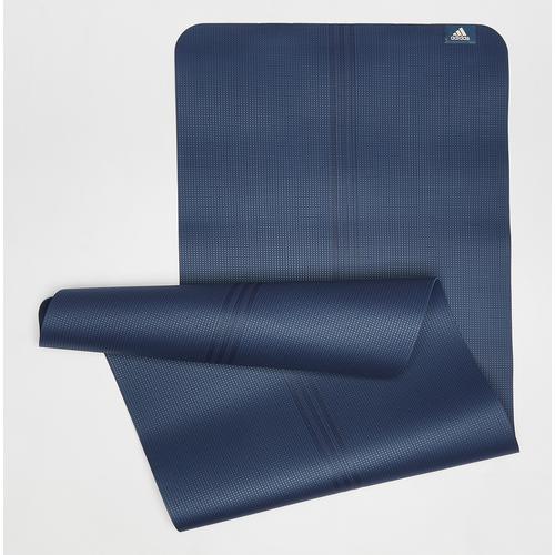 Yogamatte - adidas Originals - Modalova