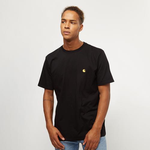 T-Shirt Chase - Carhartt WIP - Modalova