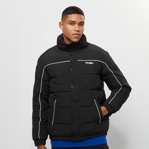 FB Corporate Puffer Jacket - Fubu - Modalova