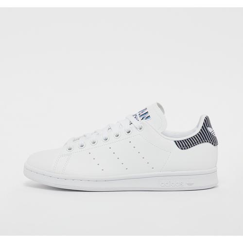 Sneaker Stan Smith Sneaker Primeblue - adidas Originals - Modalova