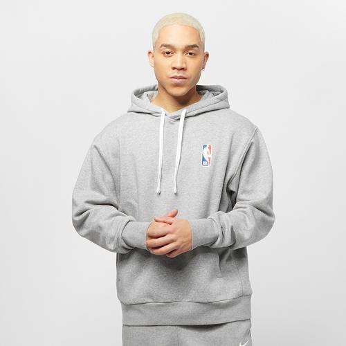 Team 31 Essential Men's Nike NBA Pullover Hoodie - NIKE Basketball - Modalova