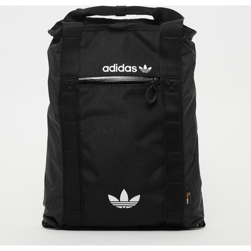 ADV Tote Bag - adidas Originals - Modalova