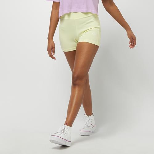 BOOTY SHORTS - adidas Originals - Modalova