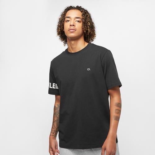 PW Short Sleeve T-Shirt - Calvin Klein Performance - Modalova