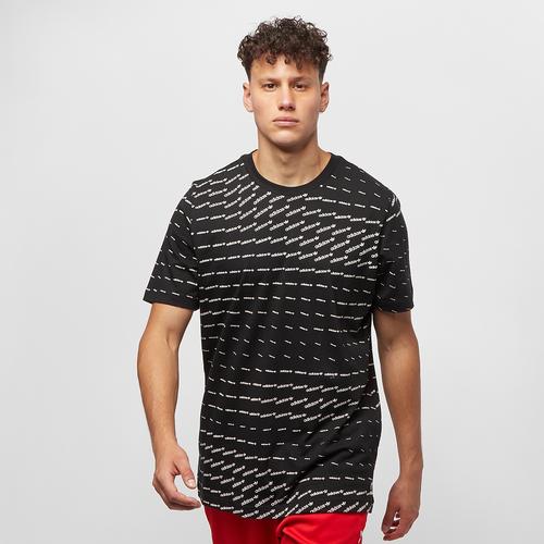 T-Shirt Monogram Graphics - adidas Originals - Modalova