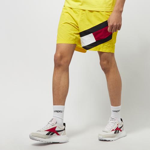 Solid Flag-S SF Medium Drawstring - Tommy Hilfiger Underwear - Modalova