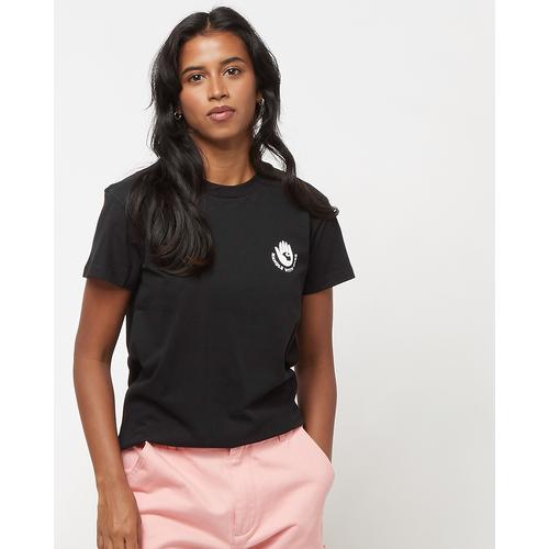 W Short Sleeve Care T-Shirt - Carhartt WIP - Modalova