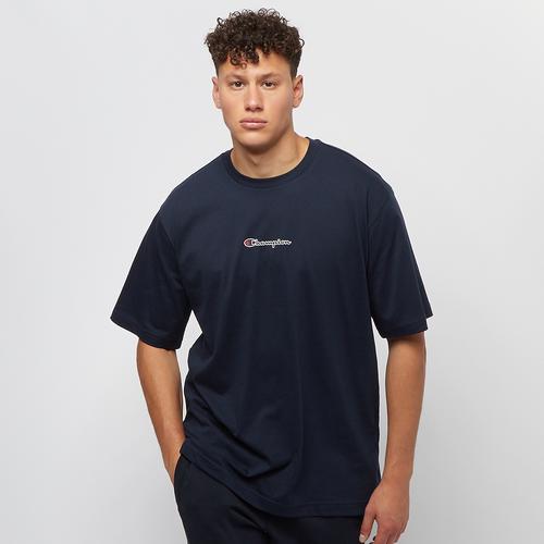 ROC Crewneck T-Shirt - Champion - Modalova