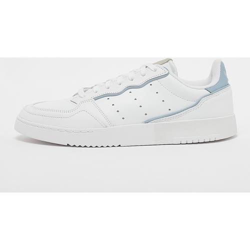Sneaker SUPERCOURT - adidas Originals - Modalova