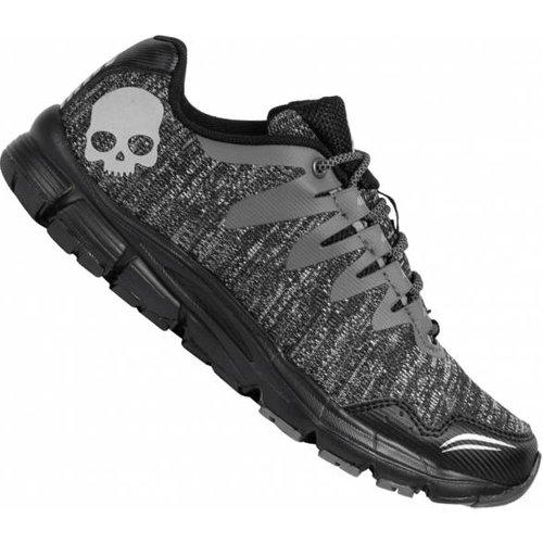 Running Mesh Unisex Chaussures de running griffées 243712-015 - HYDROGEN - Modalova