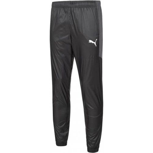 TeamFINAL21 Tricot s Pantalon de survêtement 657121-01 - Puma - Modalova