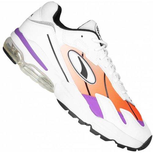 CELL Ultra Fade Sneakers 370851-02 - Puma - Modalova