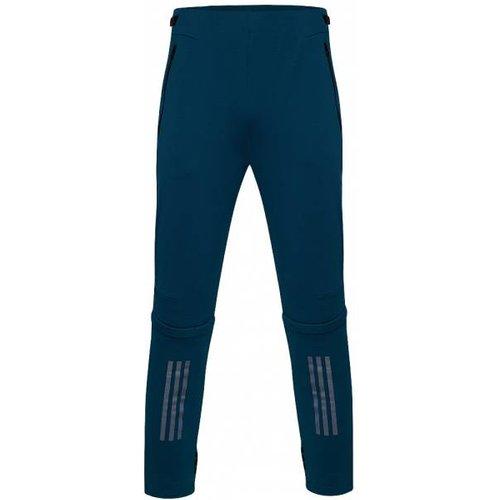 ID Climaheat s Pantalon de survêtement EB7630 - Adidas - Modalova