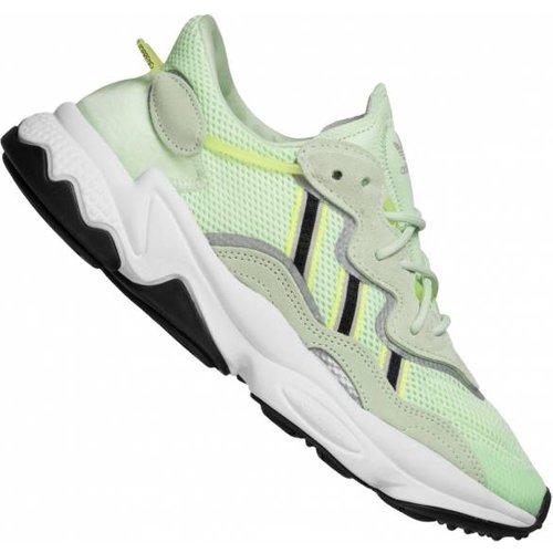 Originals OZWEEGO Sneakers EE6466 - Adidas - Modalova