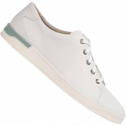 Stanway Lace s Chaussures en cuir 261280067 - Clarks - Modalova