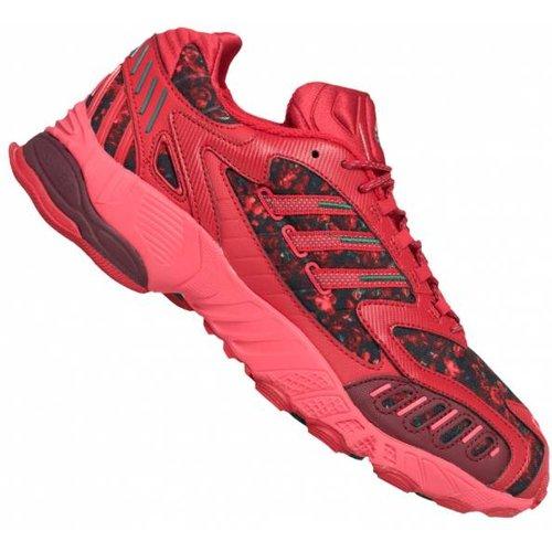Originals Torsion TRDC Sneakers EF4804 - Adidas - Modalova