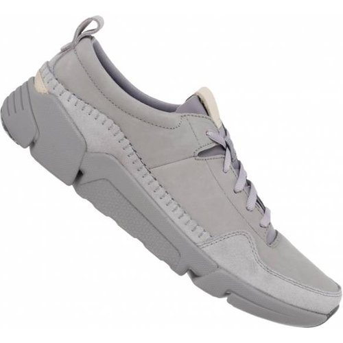 Triactive Run s Sneakers 261390467 - Clarks - Modalova