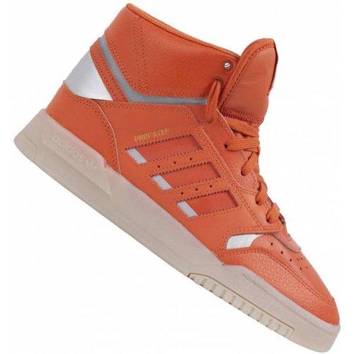Originals Drop Step Sneakers EF7142 - Adidas - Modalova