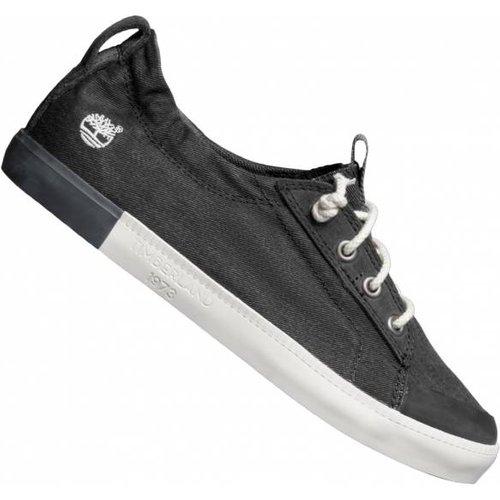 Newport Bay Canvas s Sneakers A15MU - Timberland - Modalova