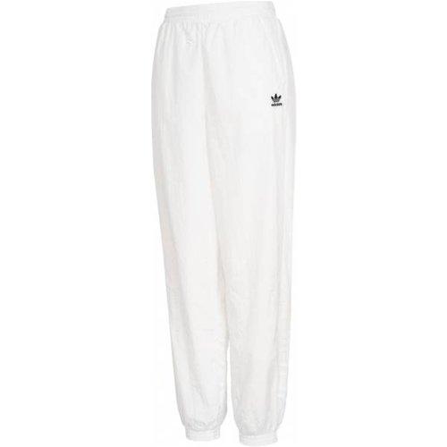 Originals Big Logo s Pantalon de survêtement FM2586 - Adidas - Modalova