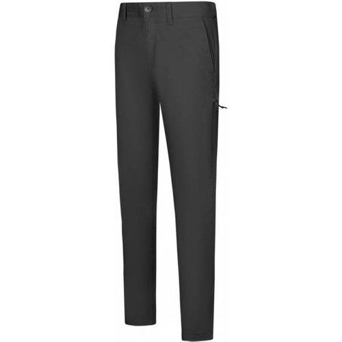 Icon s Pantalon chino 422197B-02E - Oakley - Modalova