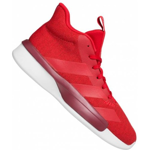 Pro Next s chaussures de basket EH1967 - Adidas - Modalova
