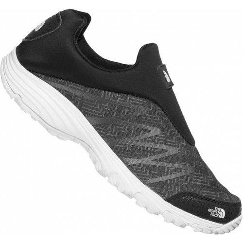 Venture Memo Slip On II s Chaussures de randonnée NF0A32ZJKY41 - The North Face - Modalova