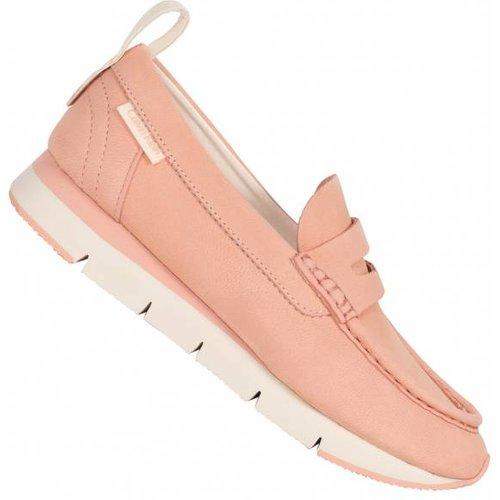 Jeans Sonora Soft s Mocassin Sneaker RE9737BMN - Calvin Klein - Modalova